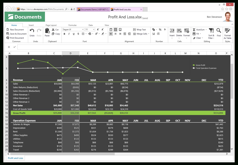Asp Net Spreadsheet Inside Asp Spreadsheet  Excel Inspired Spreadsheet Control  Devexpress