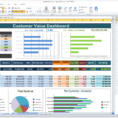 Asp Net Spreadsheet Pertaining To Spread Spreadsheets  Visual Studio Marketplace