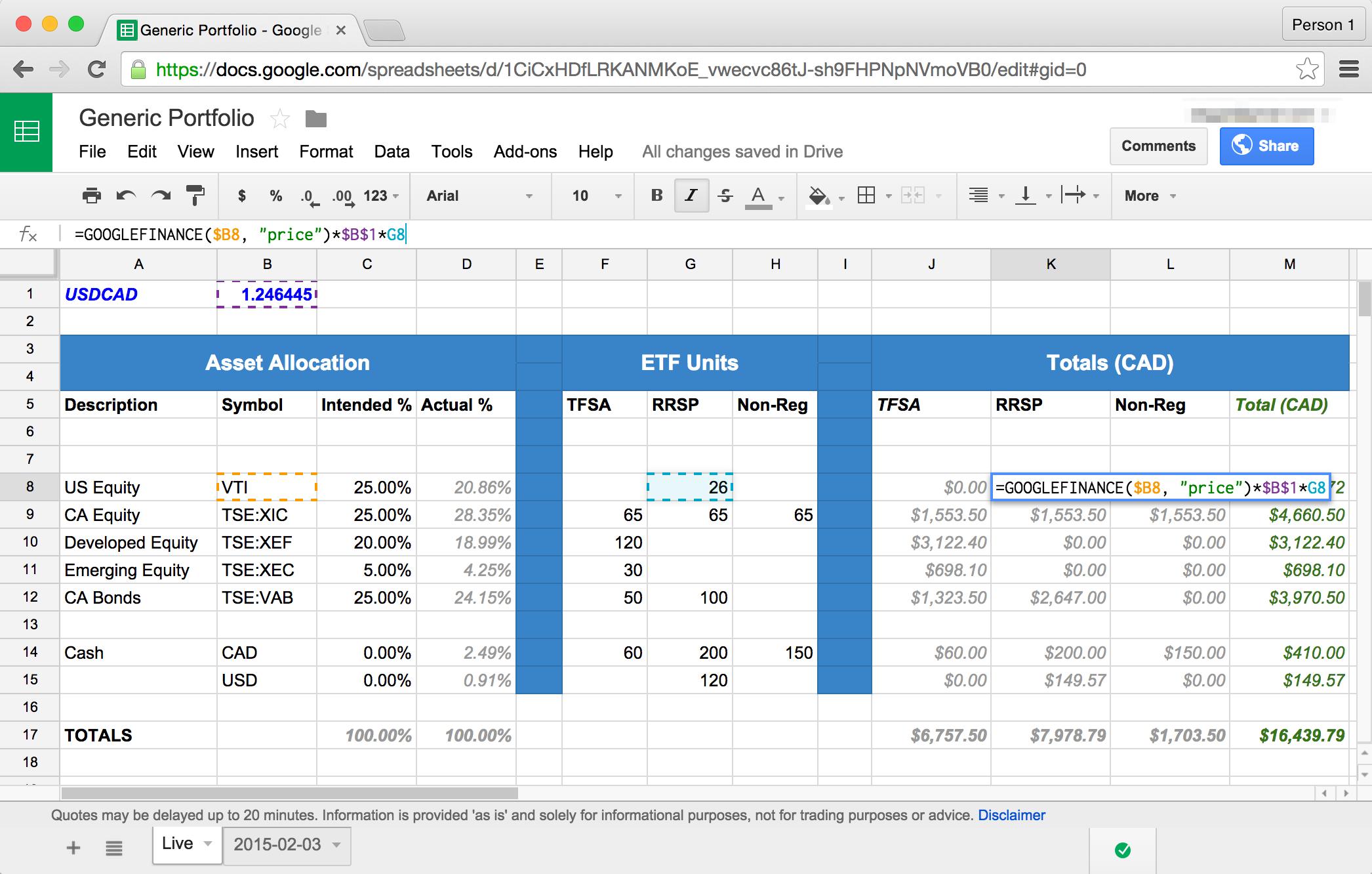 Asset Allocation Spreadsheet Inside Asset Allocation Spreadsheet With Rocket League Spreadsheet