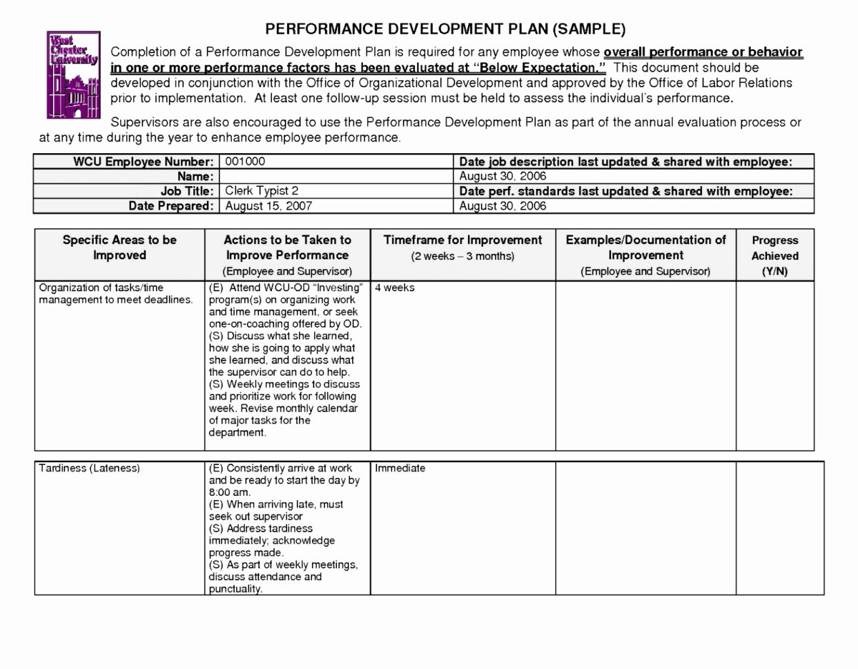 Asset Management Spreadsheet With Asset Management Template Excel Inspirational Project Management