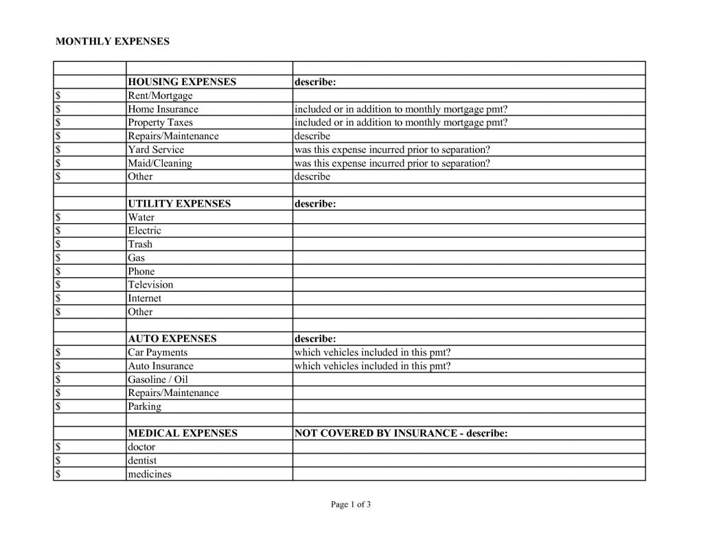 Asset Spreadsheet In Asset Tracking Spreadsheet Financial Connectcode Free Fixed Computer