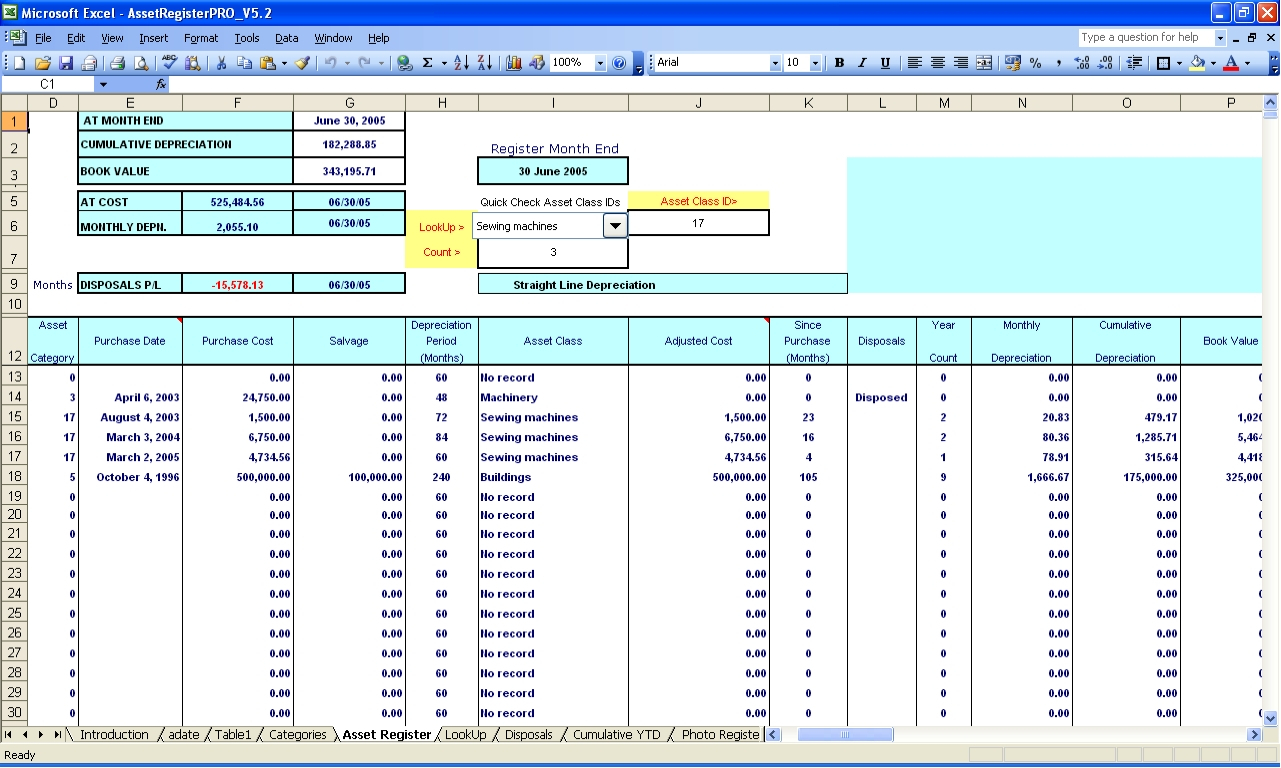 Asset Spreadsheet Template Within Software Asset Management Spreadsheet Template Asset Management
