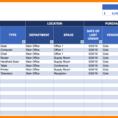 Asset Tracking Spreadsheet Template Inside Consignment Inventory Tracking Spreadsheet With Management Plus