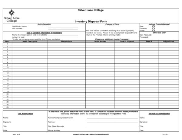 Asset Tracking Spreadsheet Template Intended For Asset Tracking Spreadsheet And Document Inventory Template Selimtd