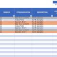 Asset Tracking Spreadsheet Template Regarding Asset Tracking Spreadsheet Free Excel Inventory Templates Regarding