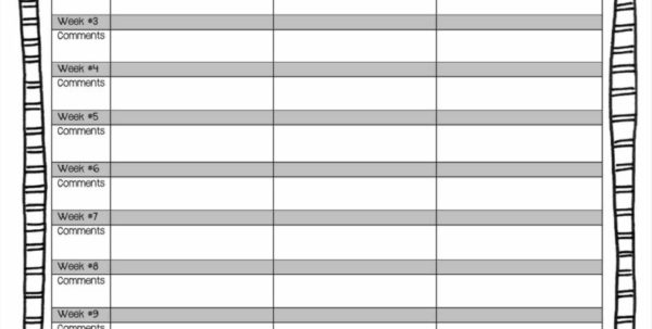 Asset Tracking Spreadsheet Template Within Asset Tracking Spreadsheet And Free Google Docs Spreadsheet