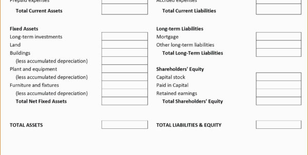 assets and liabilities spreadsheet template spreadsheet. Black Bedroom Furniture Sets. Home Design Ideas