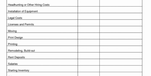 Assisted Living Budget Spreadsheet With Regard To Clothing Donation Tax Deduction Worksheet Tadeduction