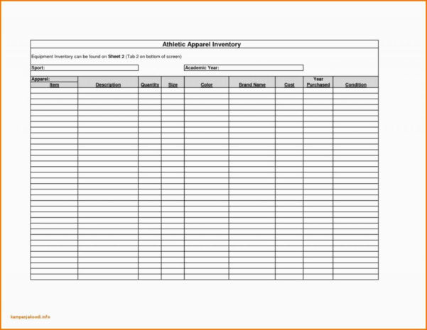 Athletic Director Budget Spreadsheet With Monthly Bills Template Spreadsheet Or Budget Worksheet Excel With