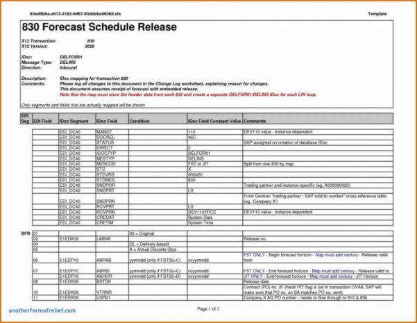 Ato Vehicle Log Book Spreadsheet In Free Bookkeeping Spreadsheet Or Ato Motor Vehicle Log Book Etsy Imprem