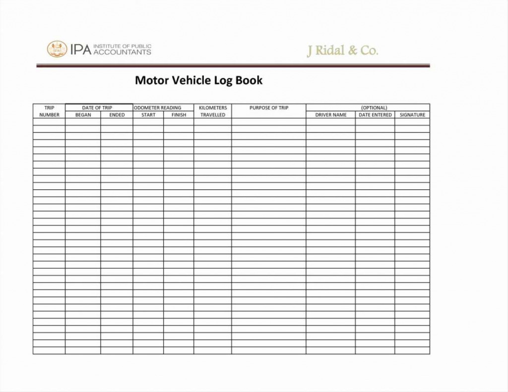 Ato Vehicle Log Book Spreadsheet Inside Candidate Tracking Spreadsheet ~ Papersnake.ca