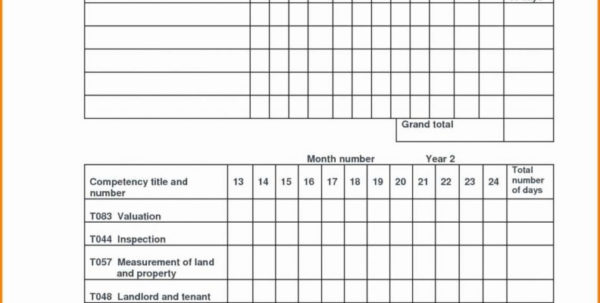 Ato Vehicle Log Book Spreadsheet Pertaining To Home Maintenance Spreadsheet Or Ato Motor Vehicle Log Book