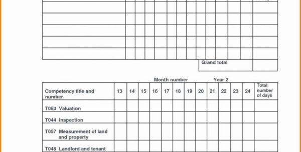 Ato Vehicle Log Book Spreadsheet Pertaining To Home Maintenance Spreadsheet Or Ato Motor Vehicle Log Book