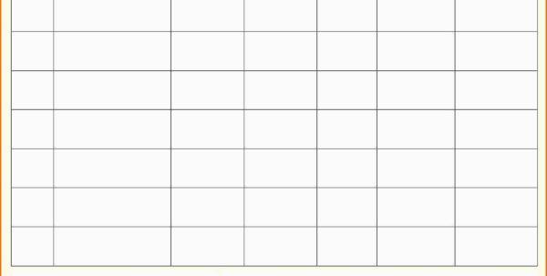 Ato Vehicle Log Book Spreadsheet Regarding Mileage Log Form Mileage Log Form Unique Car Mileage Spreadsheet