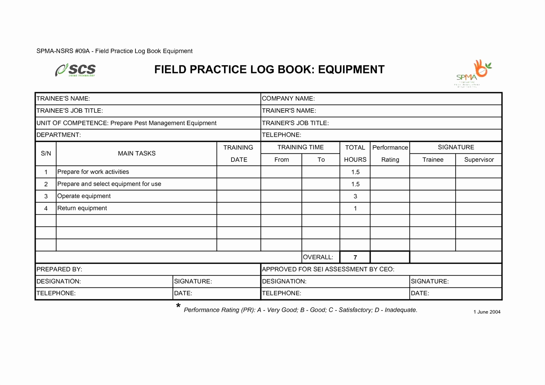 Ato Vehicle Log Book Spreadsheet Throughout 50 Inspirational Motor Vehicle Log Book  Documents Ideas