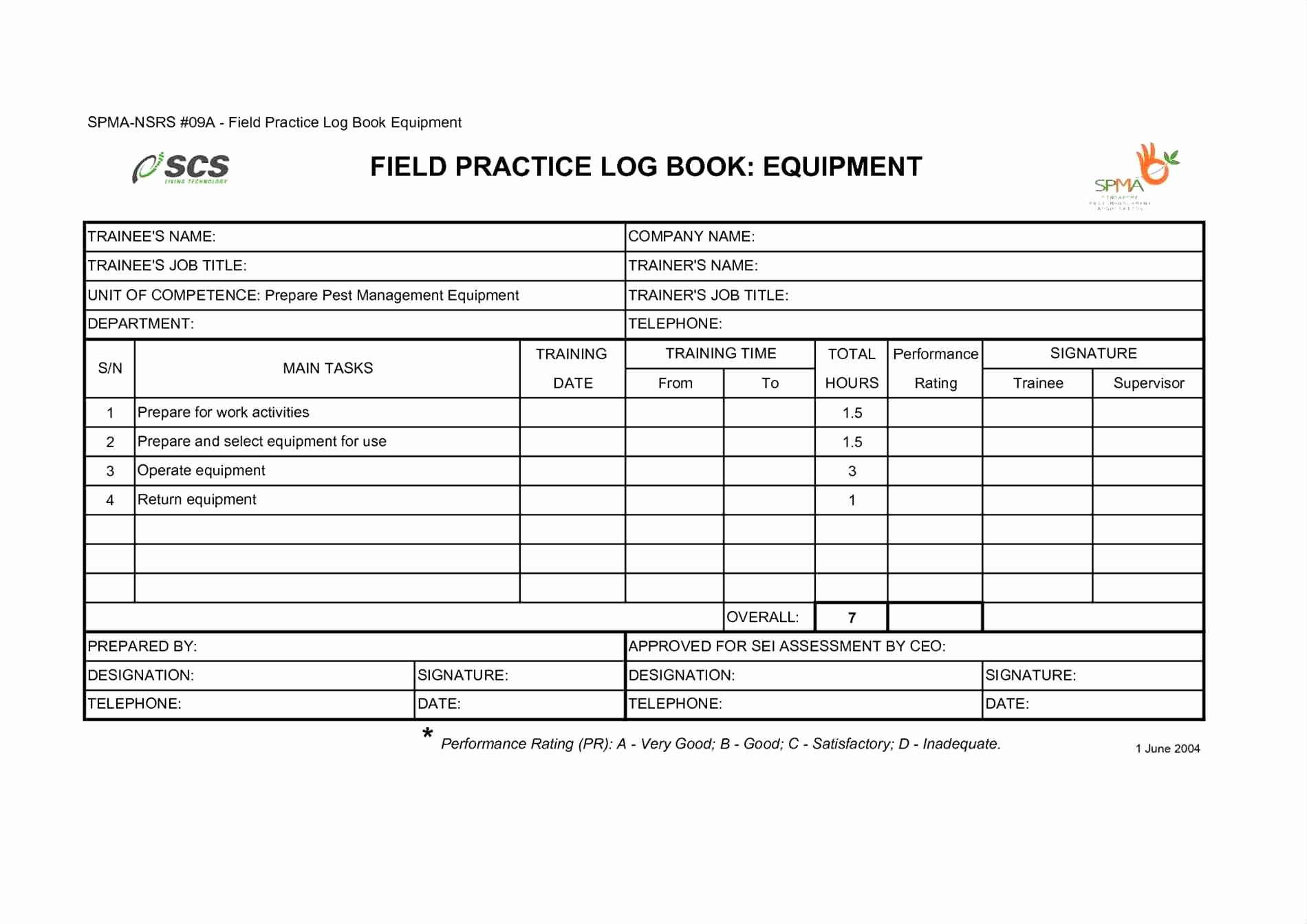 Ato Vehicle Log Book Spreadsheet Throughout 50 Inspirational Motor Vehicle Log Book  Documents Ideas