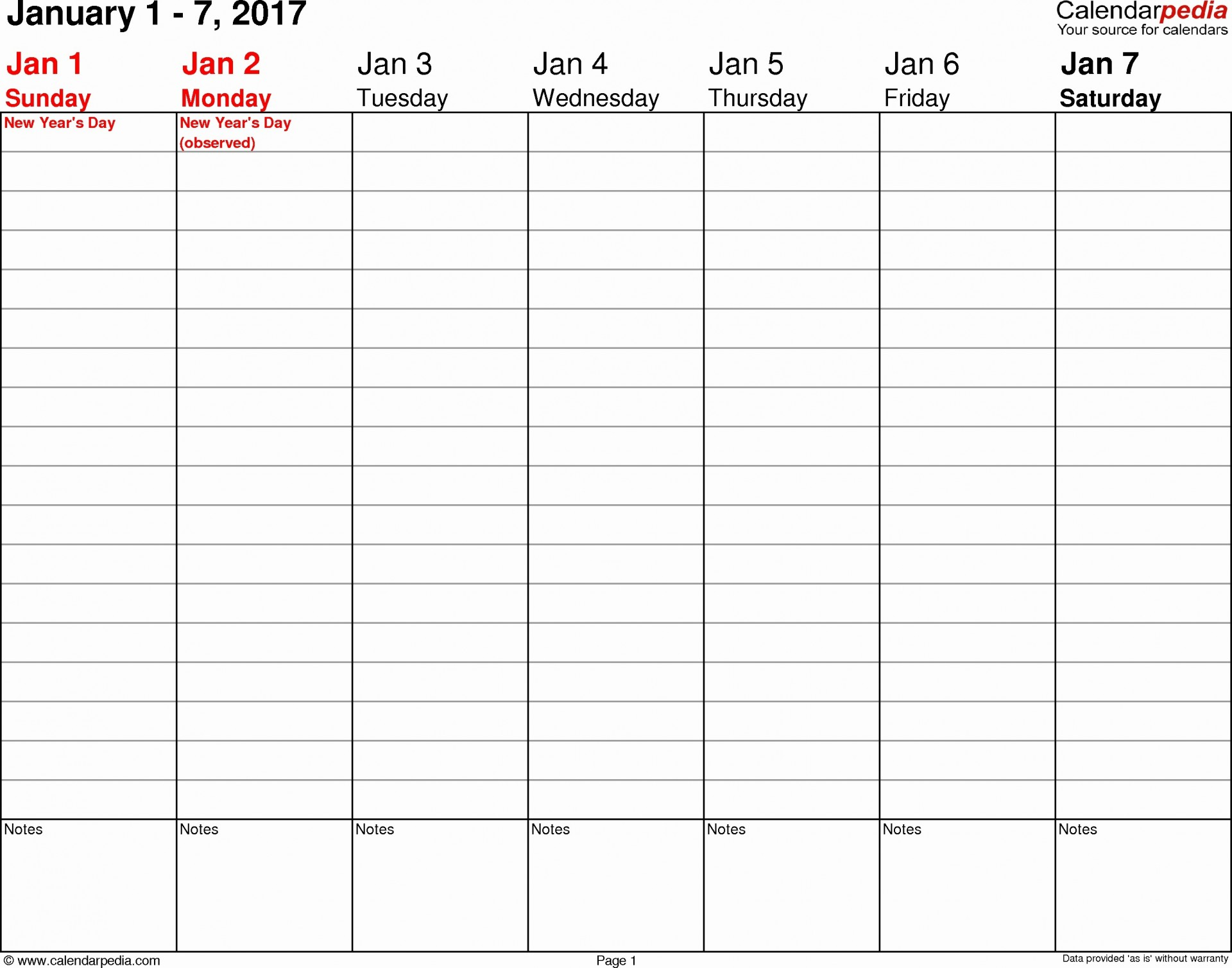 Attendance Spreadsheet Template Excel Intended For 017 Time Study Templates Excel Template Ideas Printable Attendance