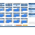 Attendance Spreadsheet Template Excel Regarding Excel 2013 Dashboard Templates And Attendance Sheet Excel Template