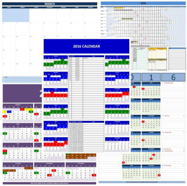 Attendance Tracking Spreadsheet Template With Regard To Employee Attendance Tracking Spreadsheet And Hotel Reservations