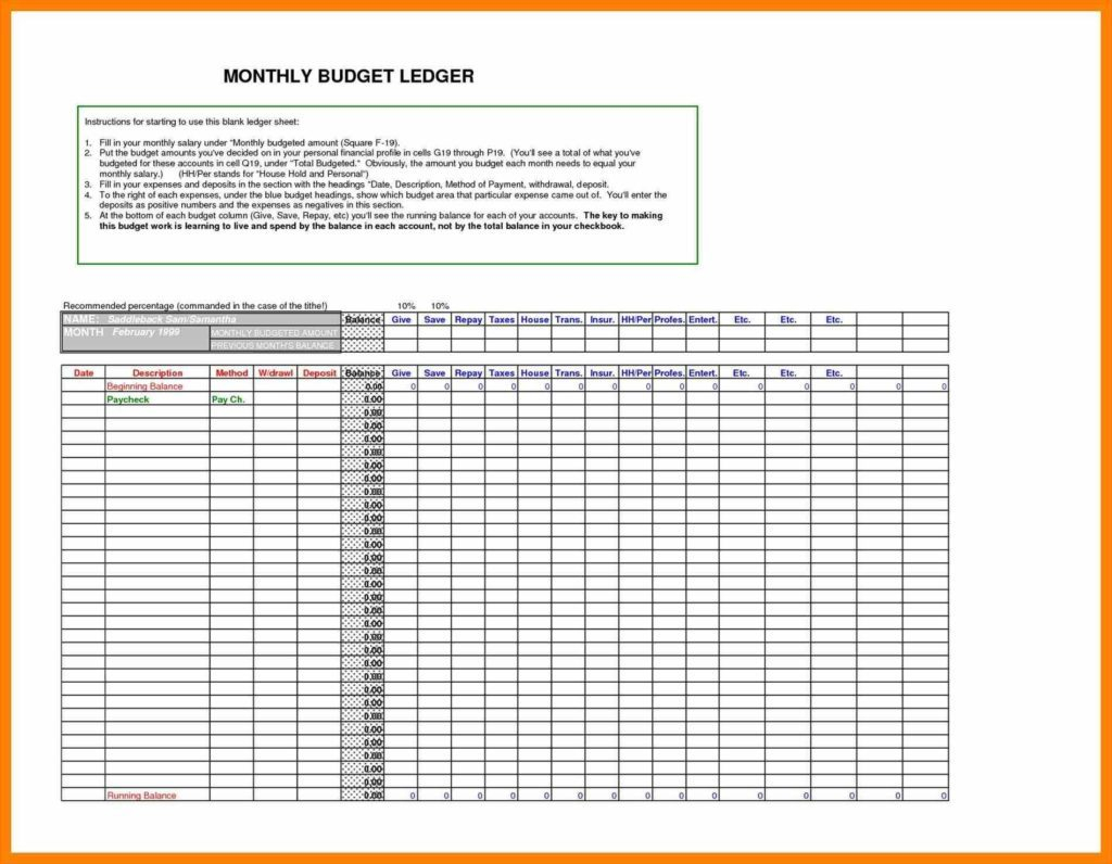 Attendance Tracking Spreadsheet With Regard To Employee Attendance Tracking Spreadsheet And Timesheet Tracker Part