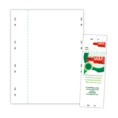 Auction Spreadsheet Template Regarding Raffle Tickets Sheets Ticket Spreadsheet Template 8 Per Sheet
