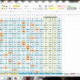 Auction Spreadsheet With Fantasy Football Draft Spreadsheet Template Awesome Fantasy Football