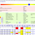 """Audit Spreadsheet Inside Sniff Out Spreadsheet """"Smells"""" With New Rainbow 9.0  Rainbow"""