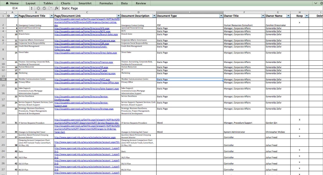 Audit Spreadsheet Intended For Audit Spreadsheet Big Spreadsheet App For Android Google