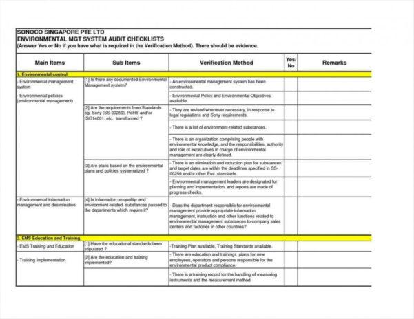 Audit Spreadsheet Regarding Energy Audit Report Template Format Pdf Electrical Spreadsheet