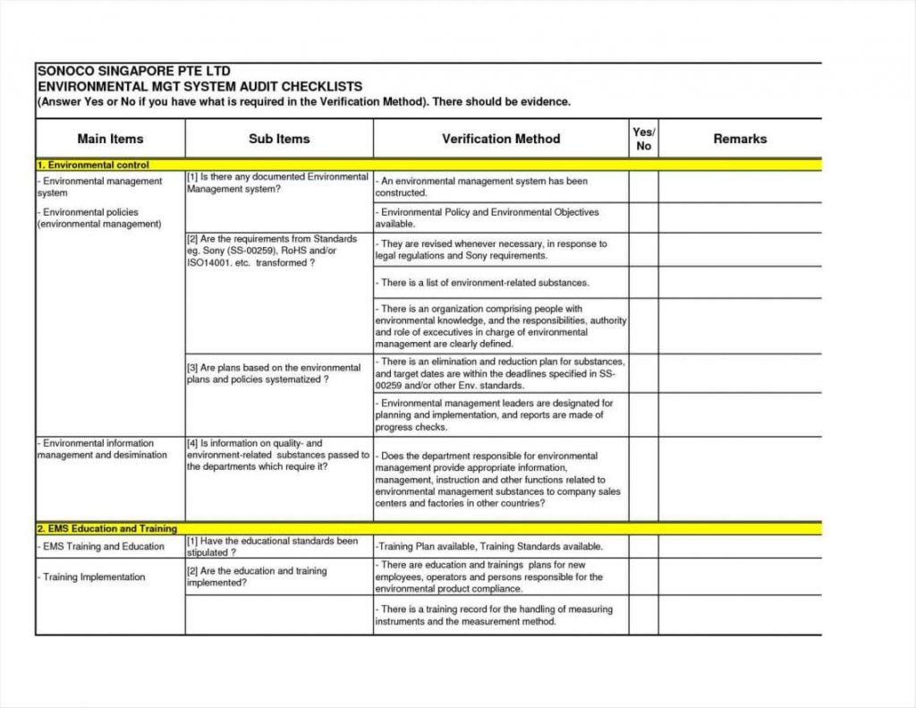 Audit Spreadsheet Regarding Energy Audit Report Template Format Pdf Electrical Spreadsheet