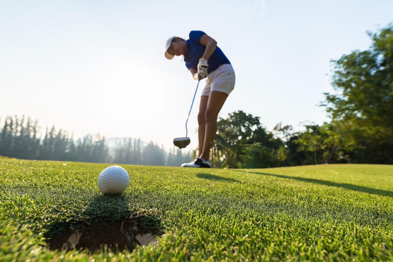 Australian Golf Handicap Calculator Spreadsheet Regarding How To Calculate Usga Golf Handicap Using The Formula