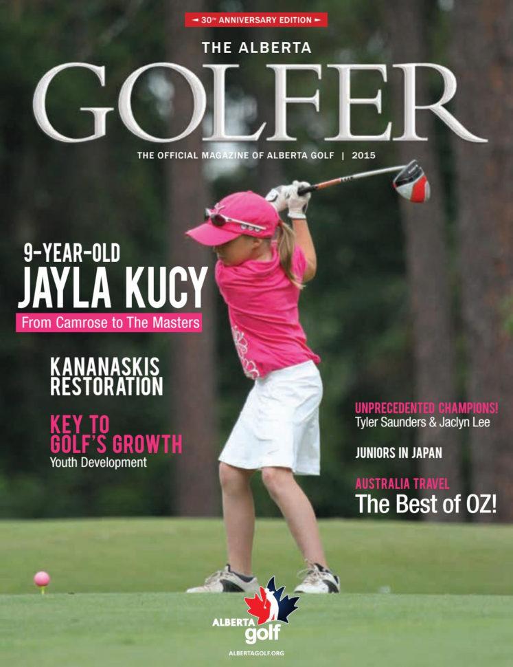 Australian Golf Handicap Calculator Spreadsheet Throughout The Alberta Golfer  2015 Editionalberta Golf  Issuu