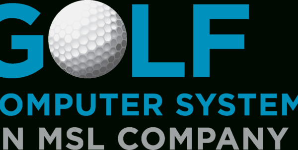 Australian Golf Handicap Calculator Spreadsheet With Regard To Callaway Golf Handicapping Systemsgolf Computer Systems