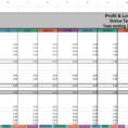 Australian Tax Return Spreadsheet Template Throughout Free Cashbook Online Tax Solutions