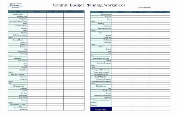 Auto Insurance Comparison Excel Spreadsheet Spreadsheet ...