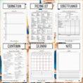 Auto Insurance Comparison Spreadsheet Inside Health Insurance Comparison Spreadsheet Compare To Pare Plans