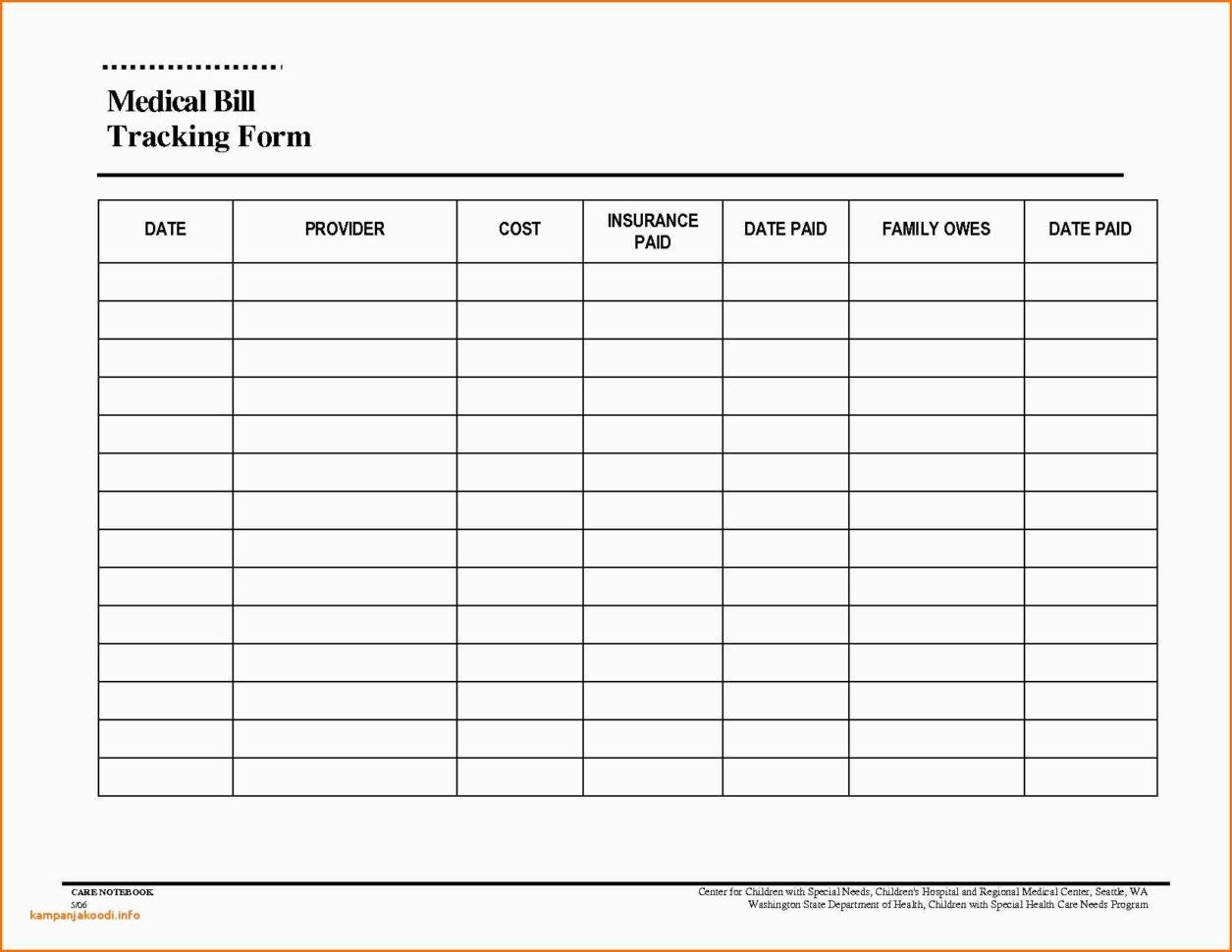Auto Insurance Comparison Spreadsheet Inside Health Insurance Comparison Spreadsheet Insurance Quote Parison