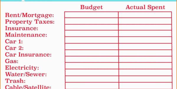 Auto Insurance Comparison Spreadsheet Pertaining To Car Insurance Comparison Spreadsheet Auto Insurance Comparison Excel