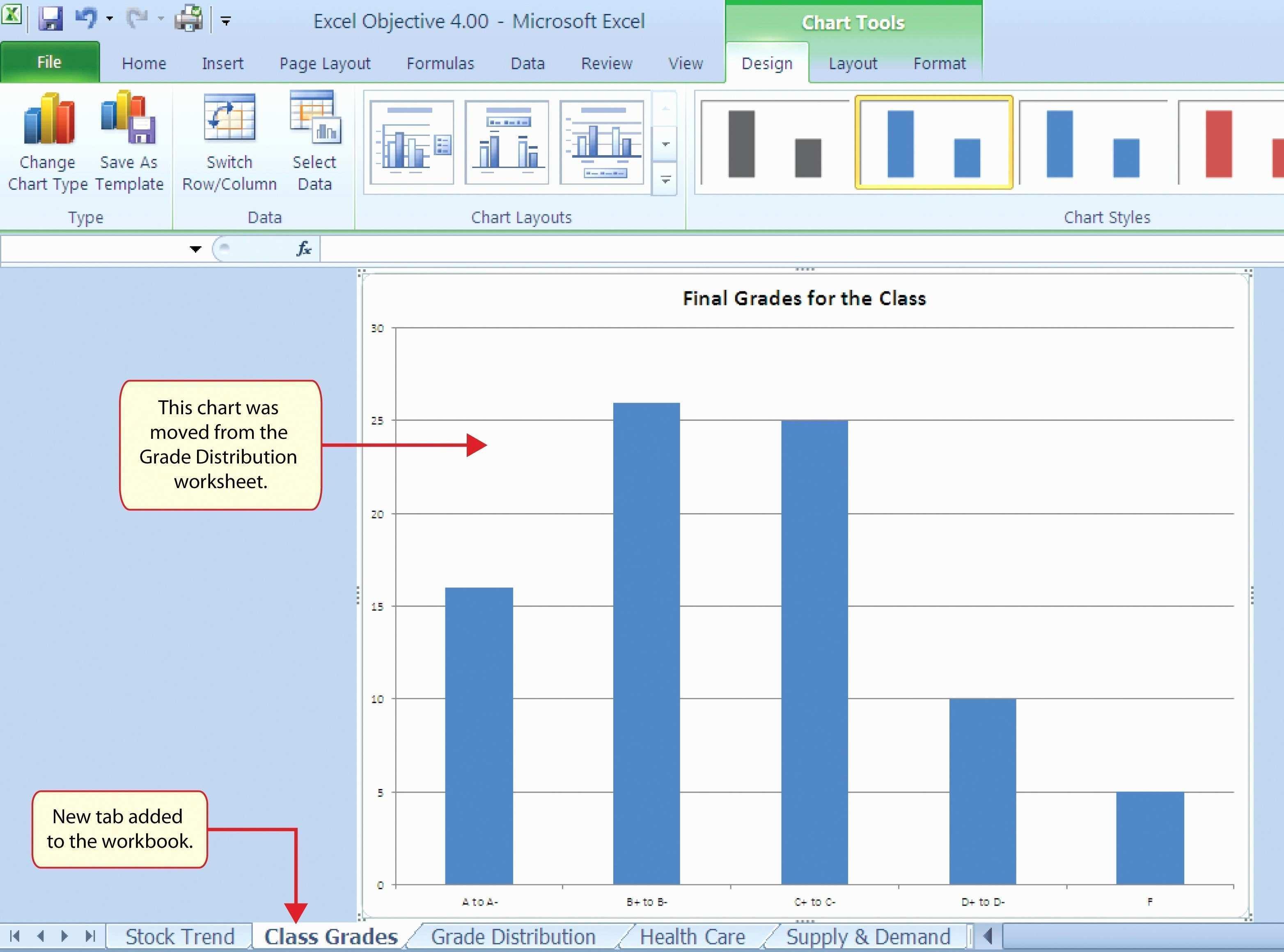 Auto Insurance Comparison Spreadsheet With Regard To Health Insurance Comparison Spreadsheet Car Insurance Parison Chart