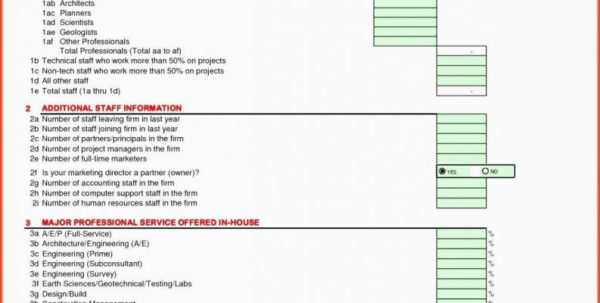 auto lease calculator excel spreadsheet