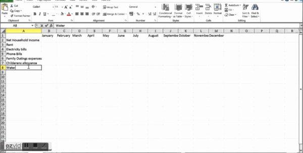 auto lease calculator excel spreadsheet