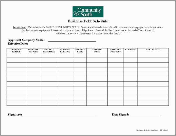 auto lease calculator excel spreadsheet printable