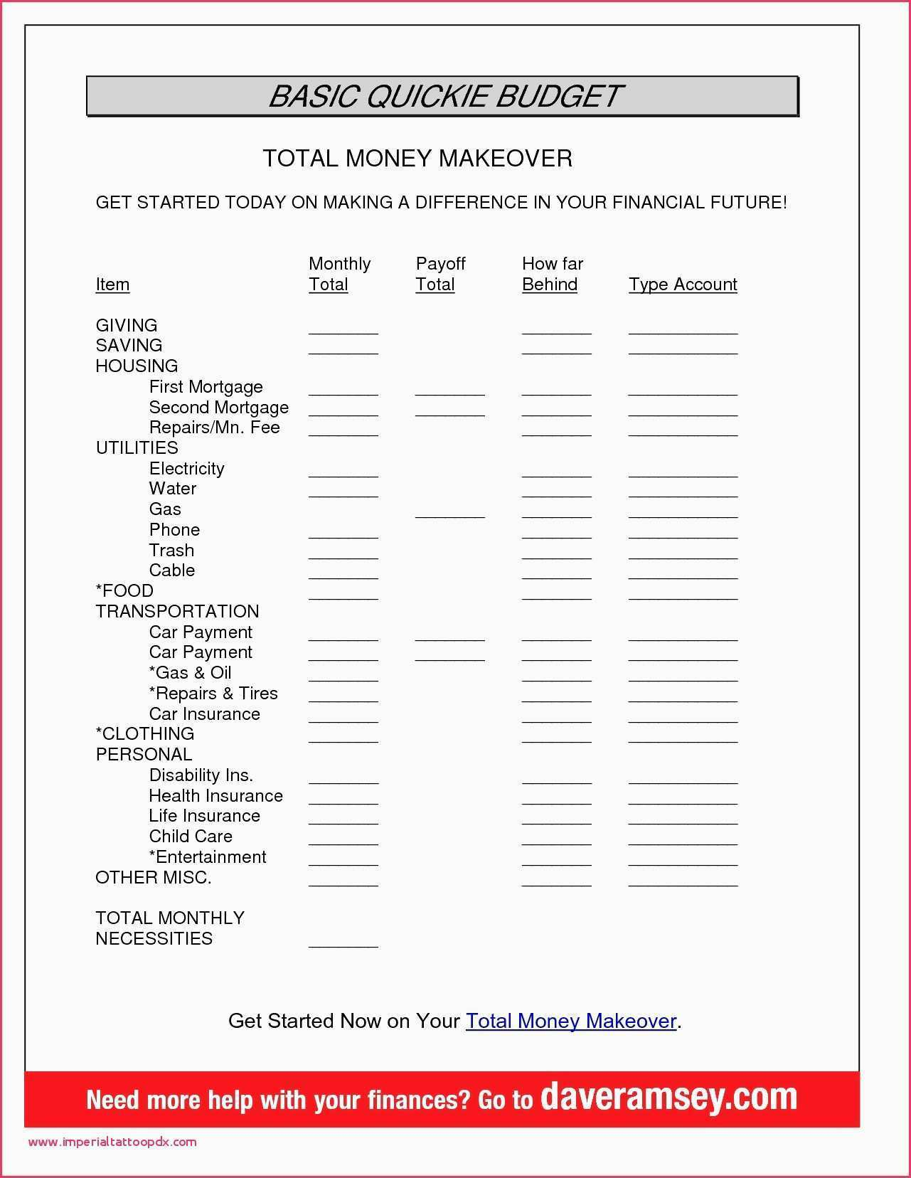 Auto Lease Calculator Excel Spreadsheet Within Auto Lease Calculator Spreadsheet Car Lease Spreadsheet Elegant Auto Lease Calculator Excel Spreadsheet Printable Spreadshee Printable Spreadshee auto lease calculator excel spreadsheet