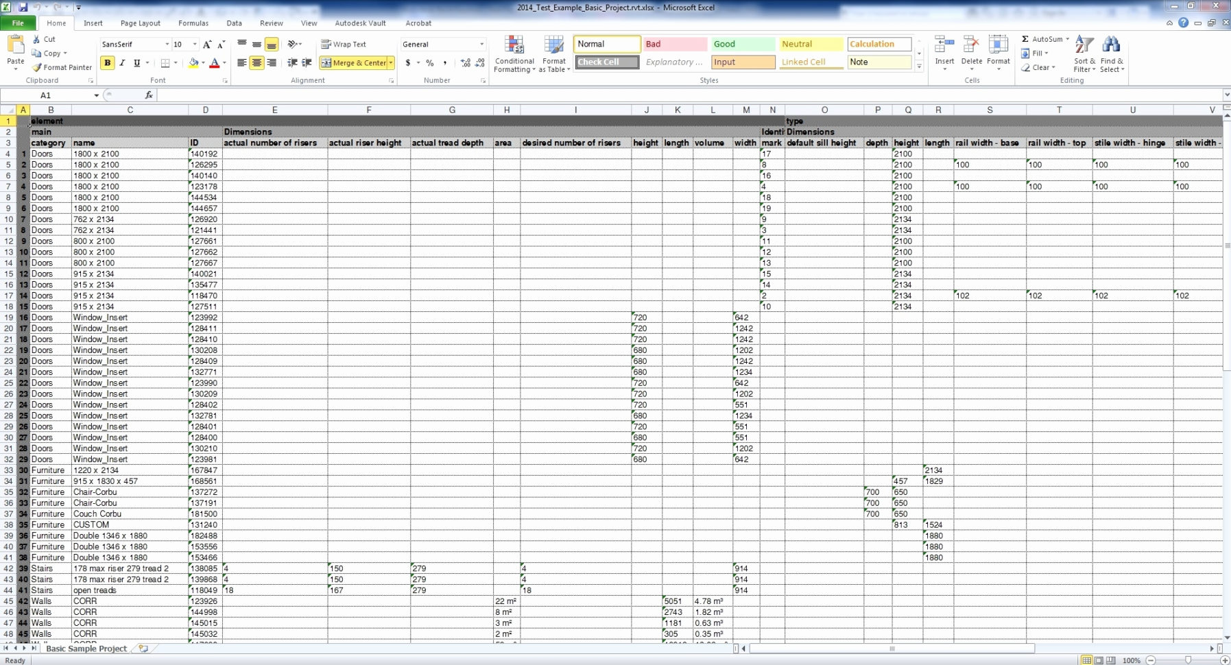 auto restoration spreadsheet  Auto Restoration Spreadsheet Inside Car Restoration Cost Spreadsheet Sheet Construction Estimating Auto Restoration Spreadsheet Printable Spreadshee