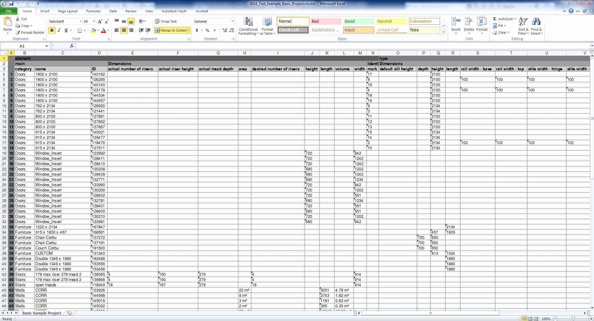 Auto Restoration Spreadsheet Inside Car Restoration Cost Spreadsheet Sheet Construction Estimating Auto Restoration Spreadsheet Printable Spreadshee Printable Spreadshee auto restoration spreadsheet
