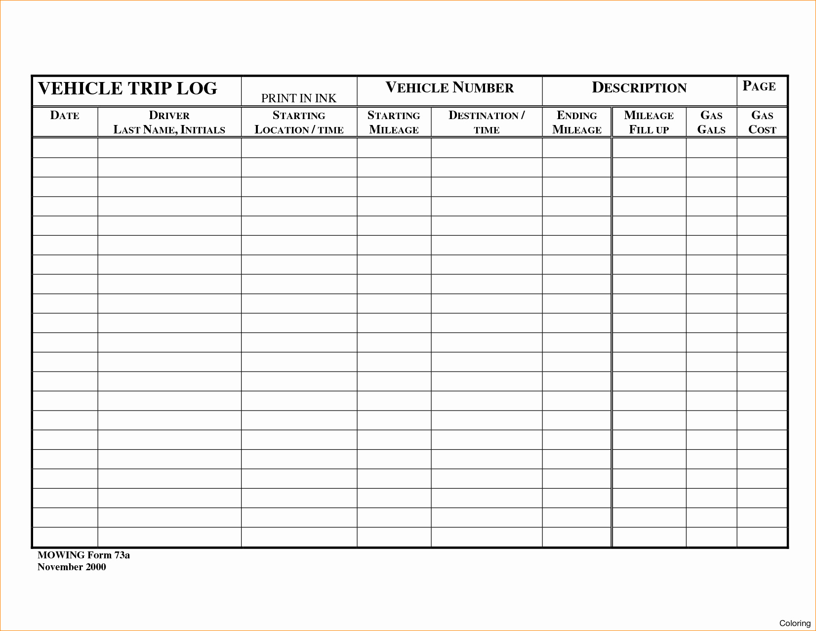 Auto Restoration Spreadsheet With Regard To Car Restoration Cost Spreadsheet – Spreadsheet Collections Auto Restoration Spreadsheet Printable Spreadshee Printable Spreadshee auto restoration spreadsheet