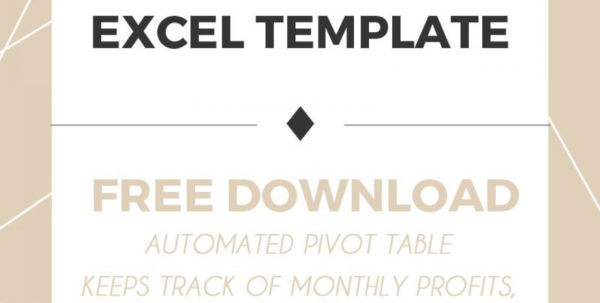Automated Budget Spreadsheet Intended For 016 Template Ideas Income And Expense Spreadsheet For Monthly