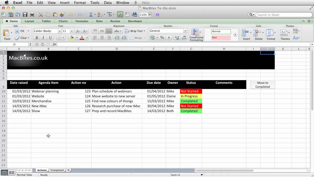 Automated Excel Spreadsheet With Regard To Maxresdefault Example Of Incident Tracking Spreadsheet Excel An