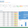 Automated Excel Spreadsheet With Should You Integrate Microsoft Excel And Access  Excel Consultant