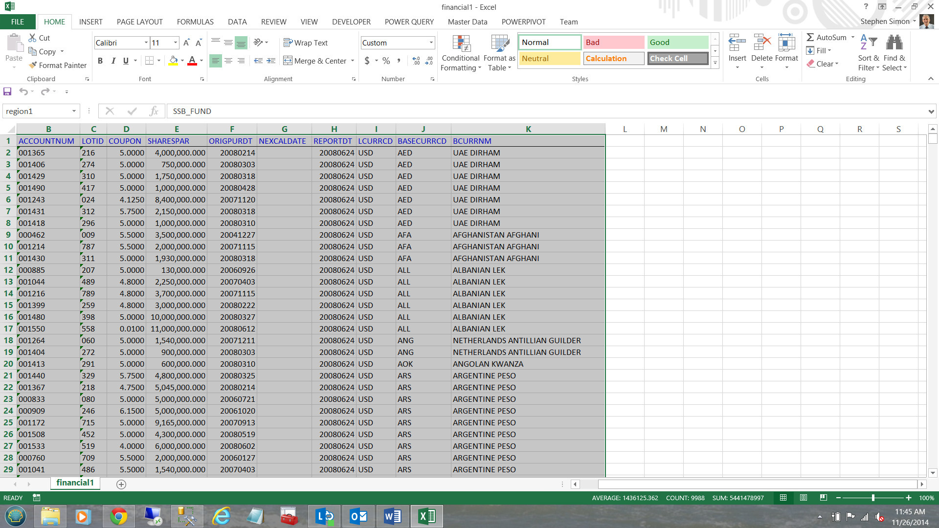 Automatic Investment Management Spreadsheet Throughout Automatic Investment Management Spreadsheet  Spreadsheet Collections